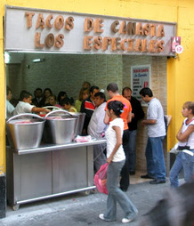 tacosdecanasta-3