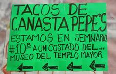 tacosdecanasta-4