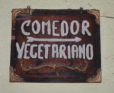 vegetarianeldf-2.jpg