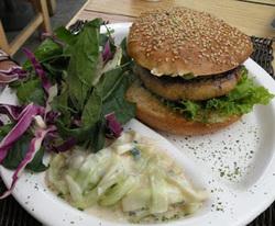 vegetarianeldf-3.jpg