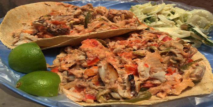 patan-tacos_site.jpg