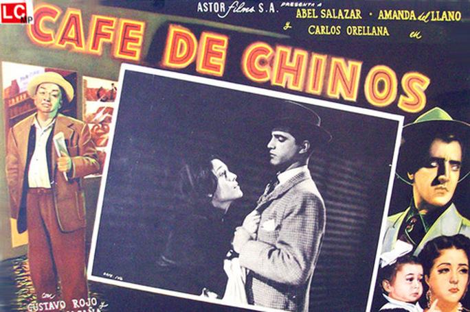 Copy of cafe-manuel.jpg