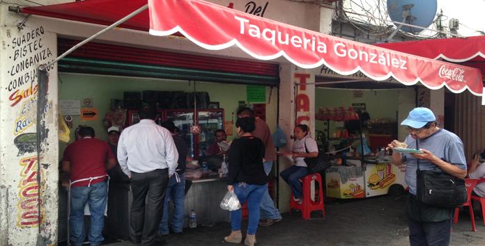 gonzalez_header.jpg