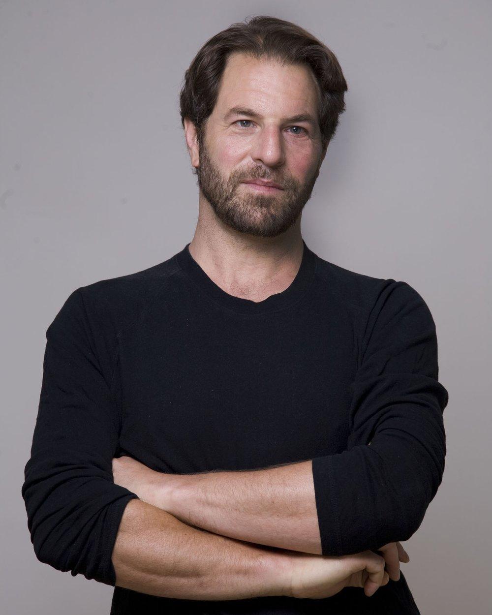 Nicholas-Gilman.jpg