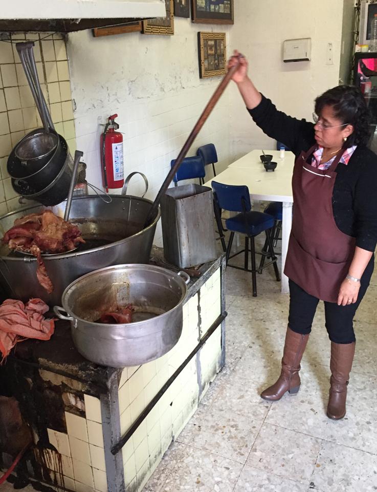 preparing-carnitas.jpg