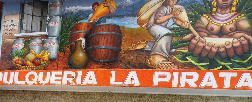 La_Pirata_photo_Nicholas_Gilman.jpg
