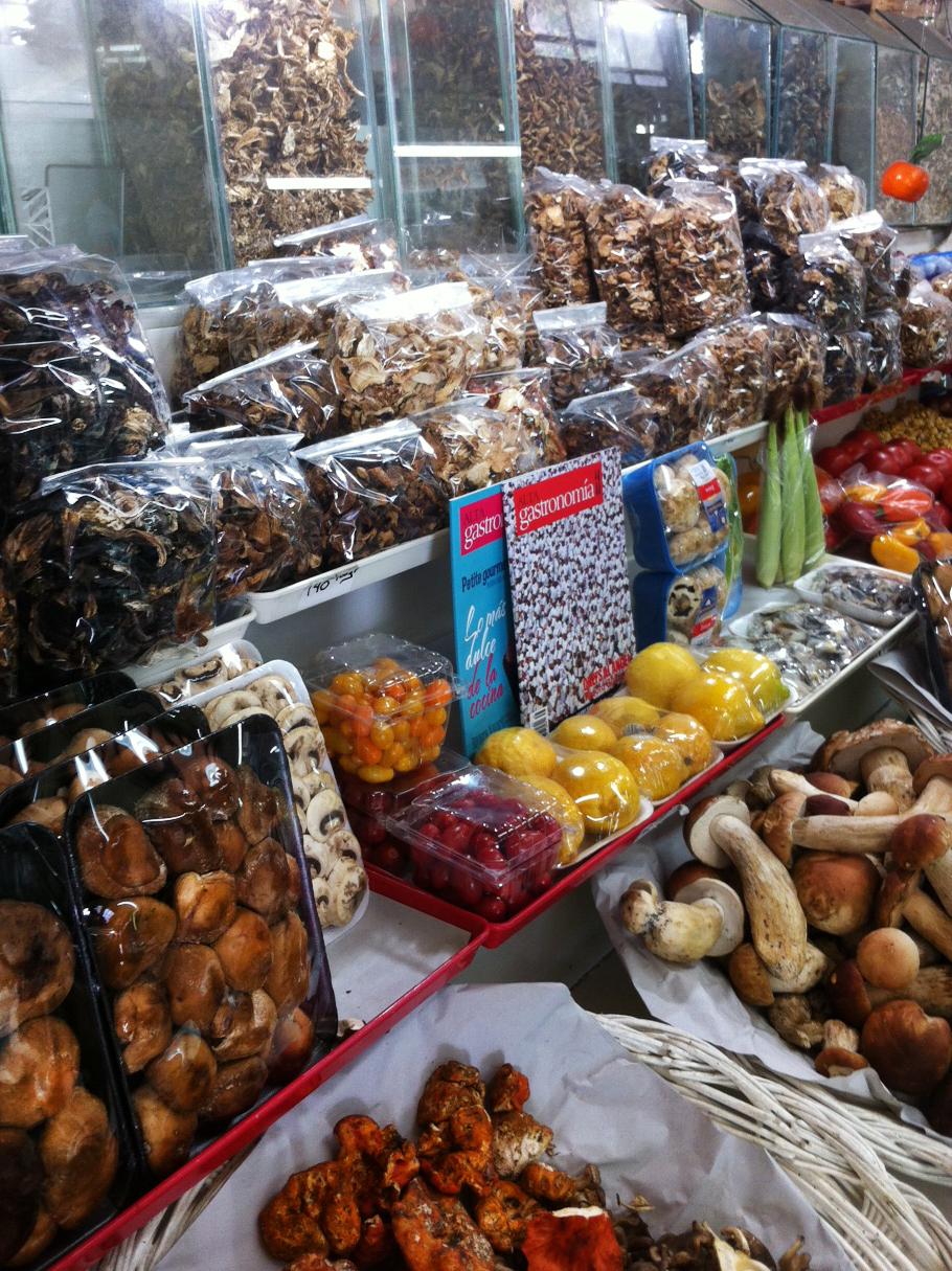 mushroom-Mercado-San-Juan.JPG