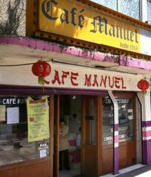 cafe-manuel.jpg