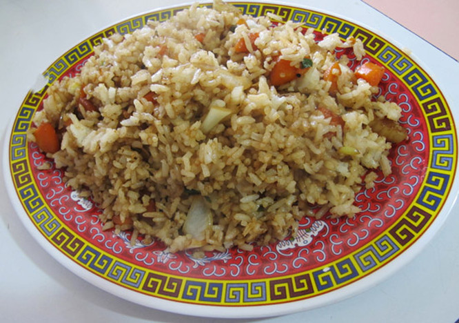 manuel-fried-rice.jpg