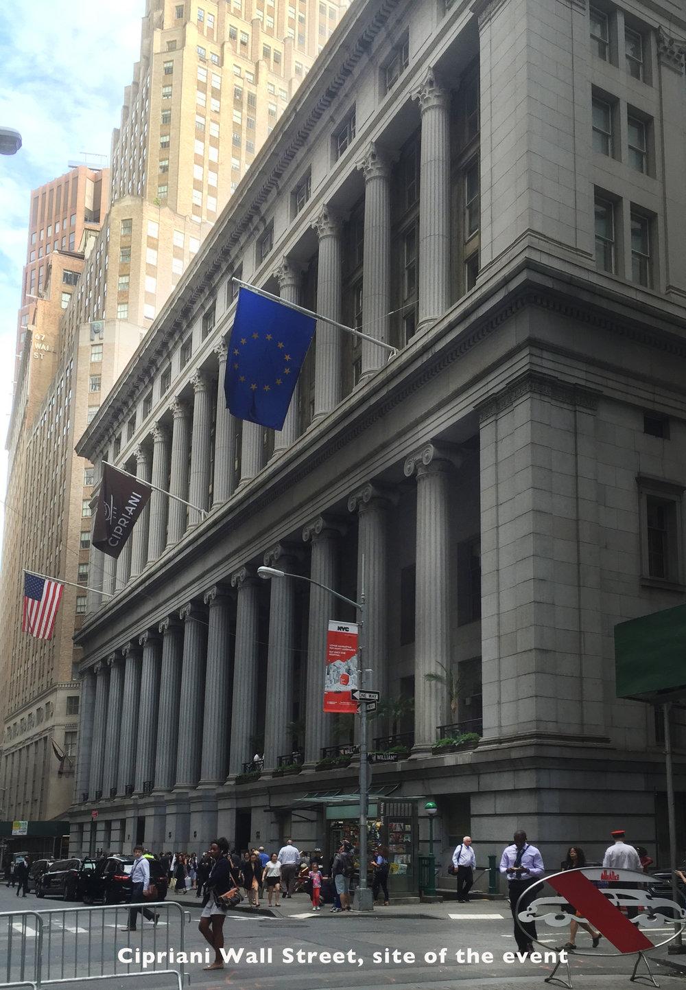 t-Cipriani_Wall_Street.jpg