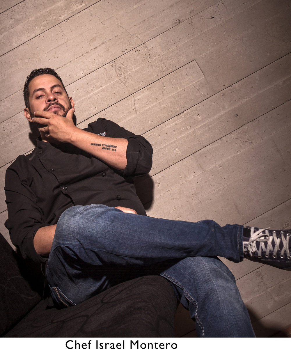 Raiz_chef_Israel_Montero.jpg