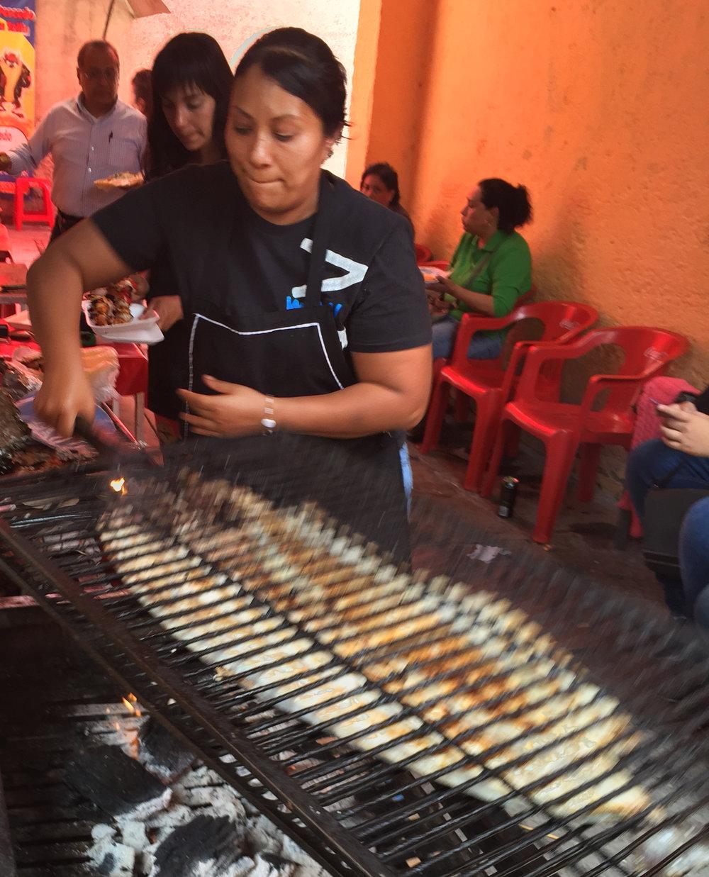 tacos-Patan.JPG