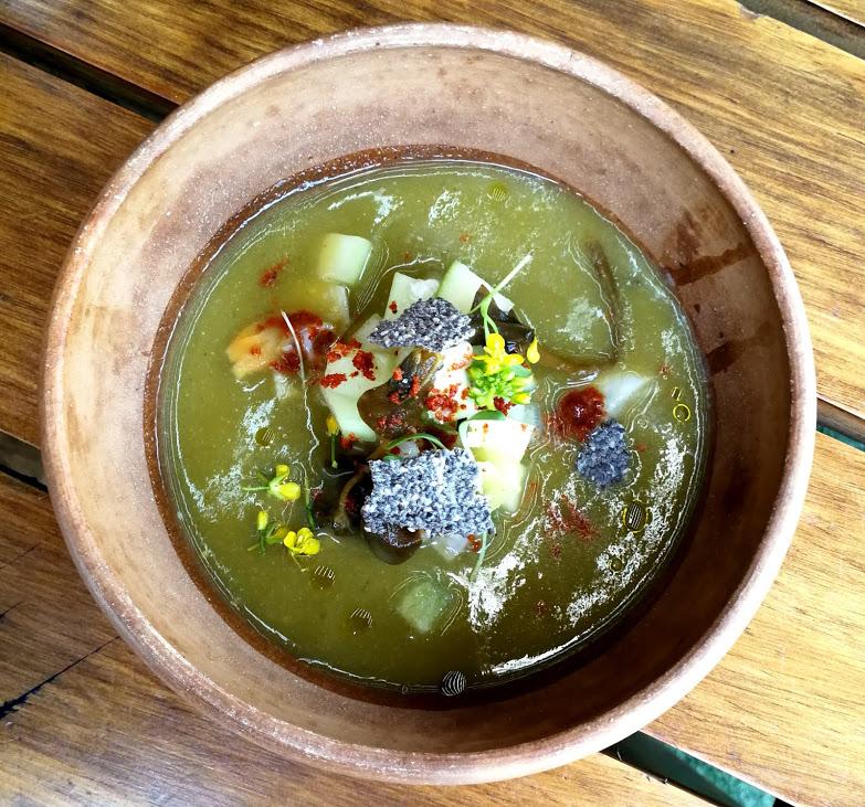 gazpacho-verde-alache.jpg