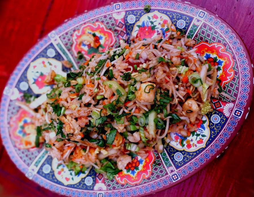 fried_rice_chinaloa.jpg