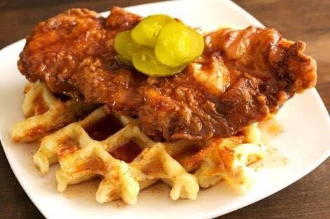 chicken-waffle.jpg