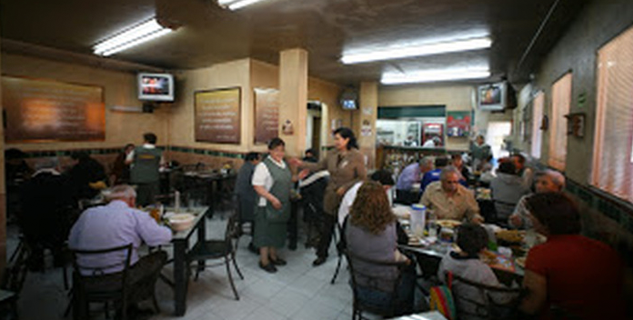 CITY-STORIES-RESTAURANTE-DON-LÁZARO-EL-VIAJERO-.png