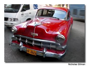 Havana2sixtiesCar1.jpg