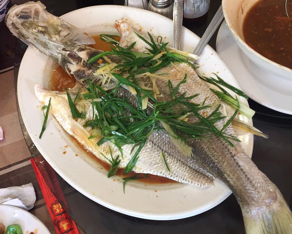 fish_ka_won_seng.jpg