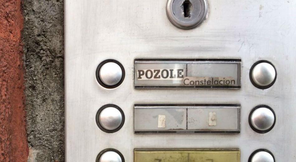 pozoleria-secreta-cdmx.jpg
