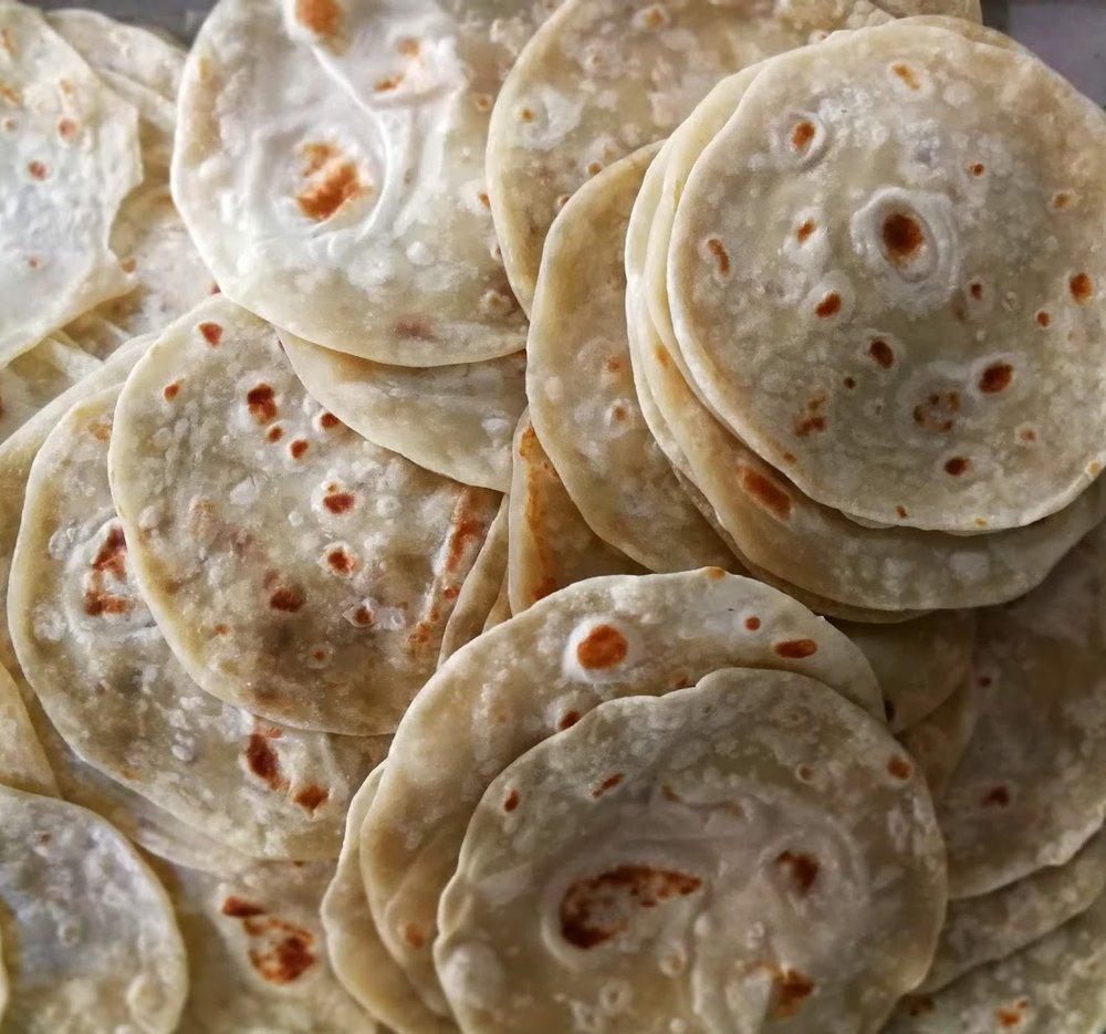 tortillas-harina.jpg