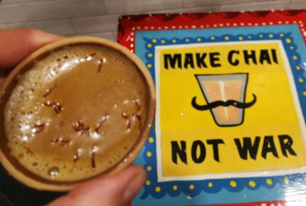 chai-not-war.jpg
