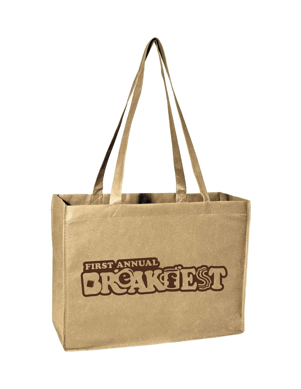 tote front-07.jpg