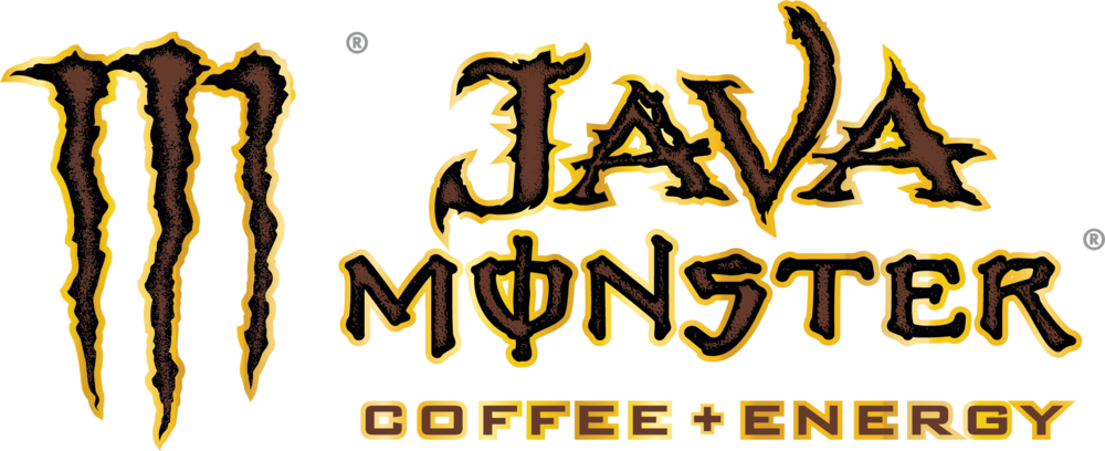 MONSTER_JAVA_Branding_2018_Horizontal.png