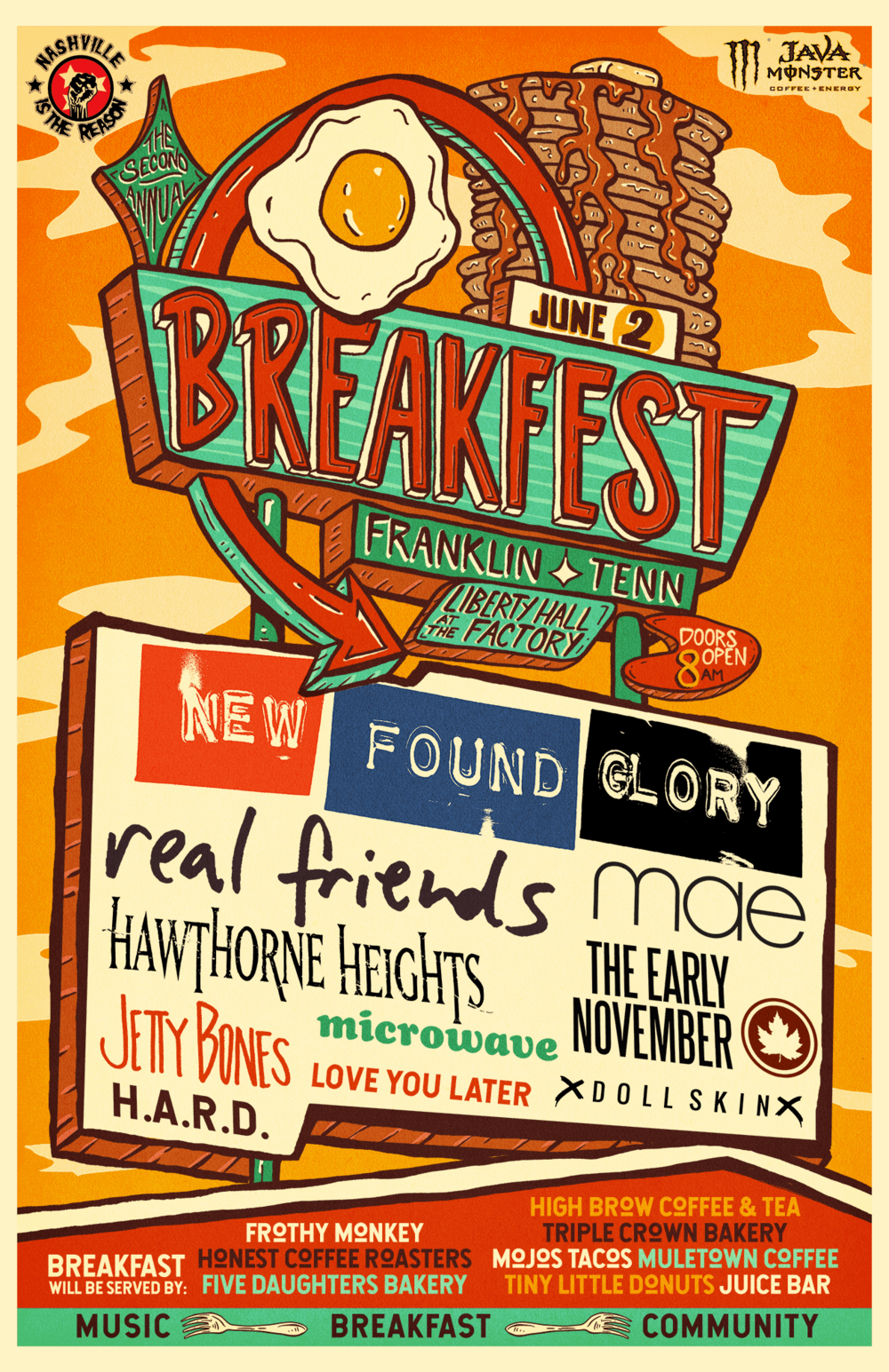 BreakFestPoster for website with border.png