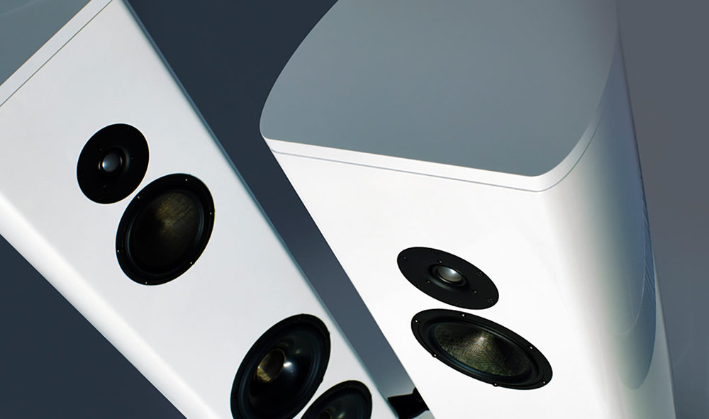 MAGICO was created over a decade ago for the sole purpose of leading a no-holds-barred assault on what is possible in contemporary loudspeaker design. The results speak for themselves.