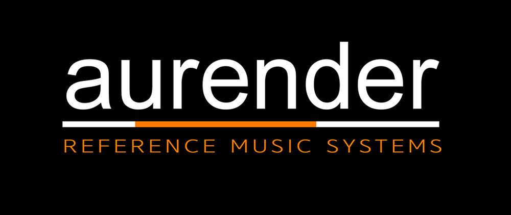 aurender_logo_444px.jpg