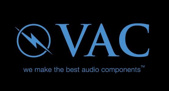 VAC_logo_withTagline.png