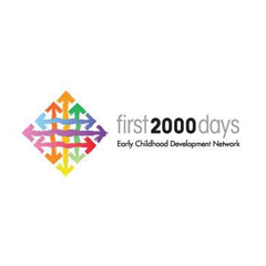 first-2000-days-square-logo-240px.png