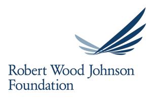 Robert-Wood-Johnson-Foundation-300x202.png