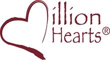 MillionHeartsInitiative.png