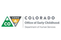 CDHS-square-logo.png