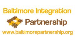 baltimore-partnership-square-logo.png