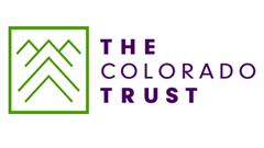 colorado-trust-squre-logo.png