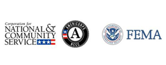 FEMA-square-logo.png