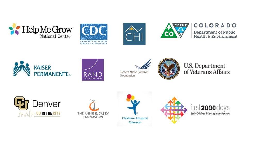 Logos VNL.jpg