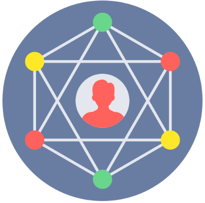 PARTNER Tool  The PARTNER Tool allows organizations to track their connections among one another, using social network analysis. The user begins by modifying our validated survey, then uses our online data collection platform, and end with an easy to use analysis tool.