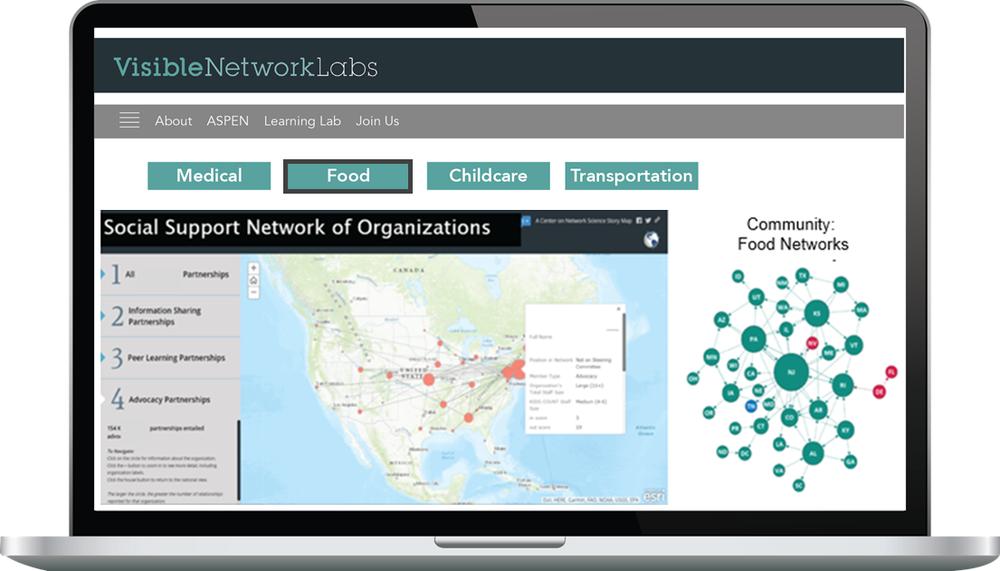 partner networks.png