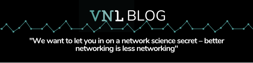 We want to let you in on a network science secret – better networking is less networking (1).png