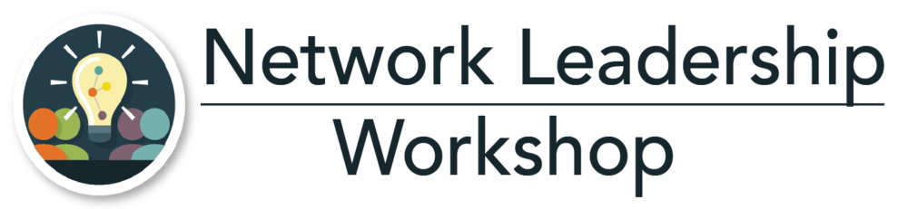 NetworkLeadershipWorkshop.png