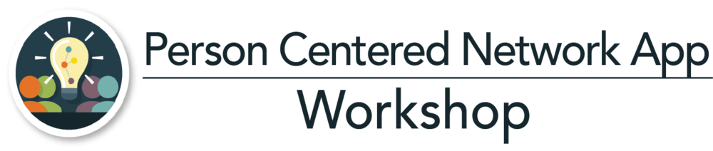 PCNAppWorkshopLogoTransparent.png