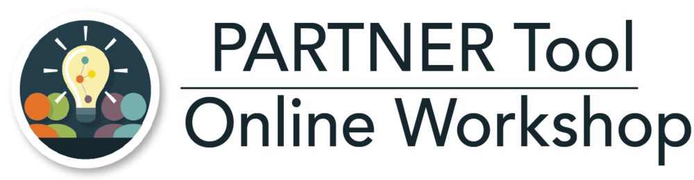 PARTNEROnlineWorkshopLogoTransparent.png