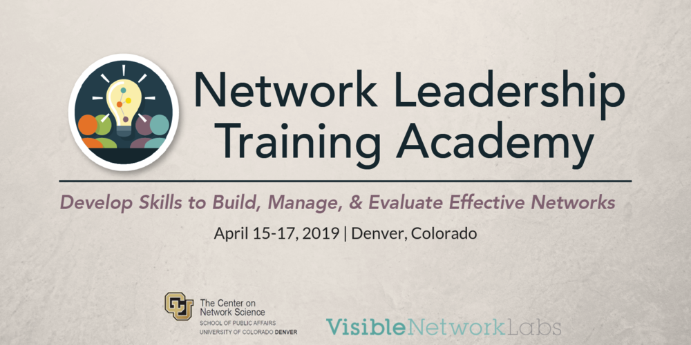 April 15-17, 2019 _ Denver, Colorado.png