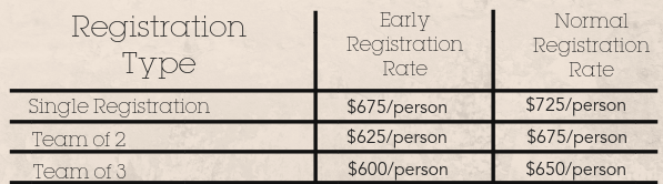 Registration Type.png