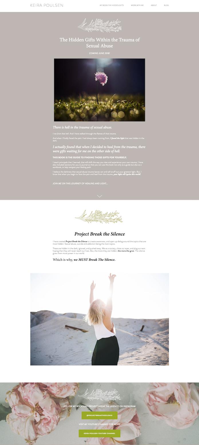 keira-poulsen-website-a2.png