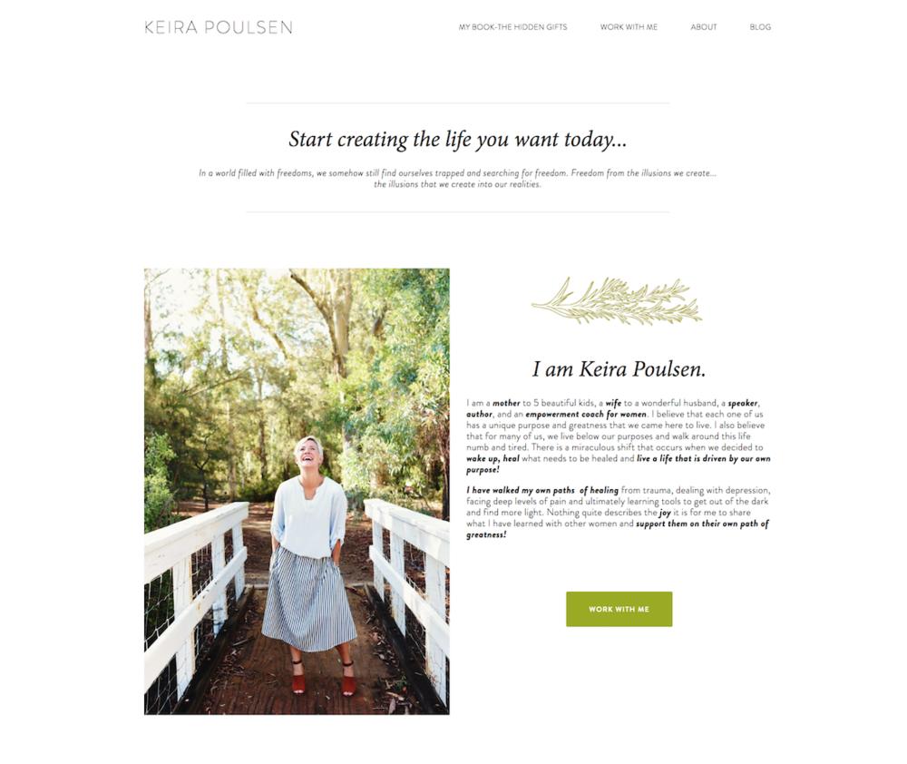 keira-poulsen-website-a5.png