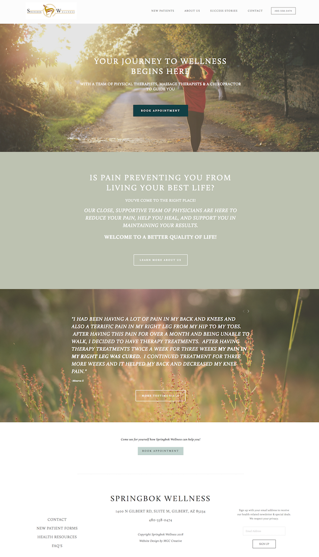 springbok-wellness-website-design.png